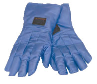 Cryogloves -Mid Arm (large)